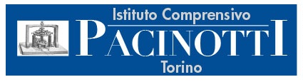www.comprensivopacinotti.edu.it