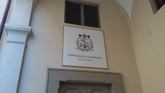 Uscite didattiche nei luoghi di culto di Torino